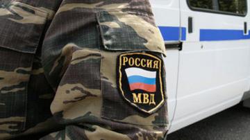 Rusiyada şəhər merinə hücum oldu