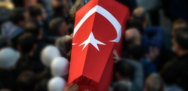 Türkiyədən acı xəbər