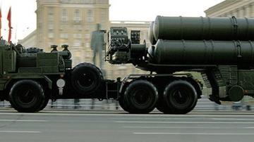 Rusiyadan diqqət çəkən S-400 açıqlaması
