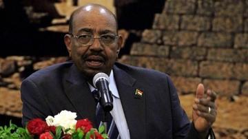 ABŞ Sudana müdaxilə etməyəcək