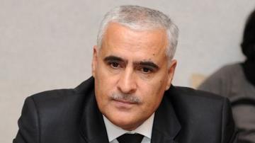 """""""Əli Kərimli kimi dəyərsiz insanların sözü də dəyərsiz olur"""""""