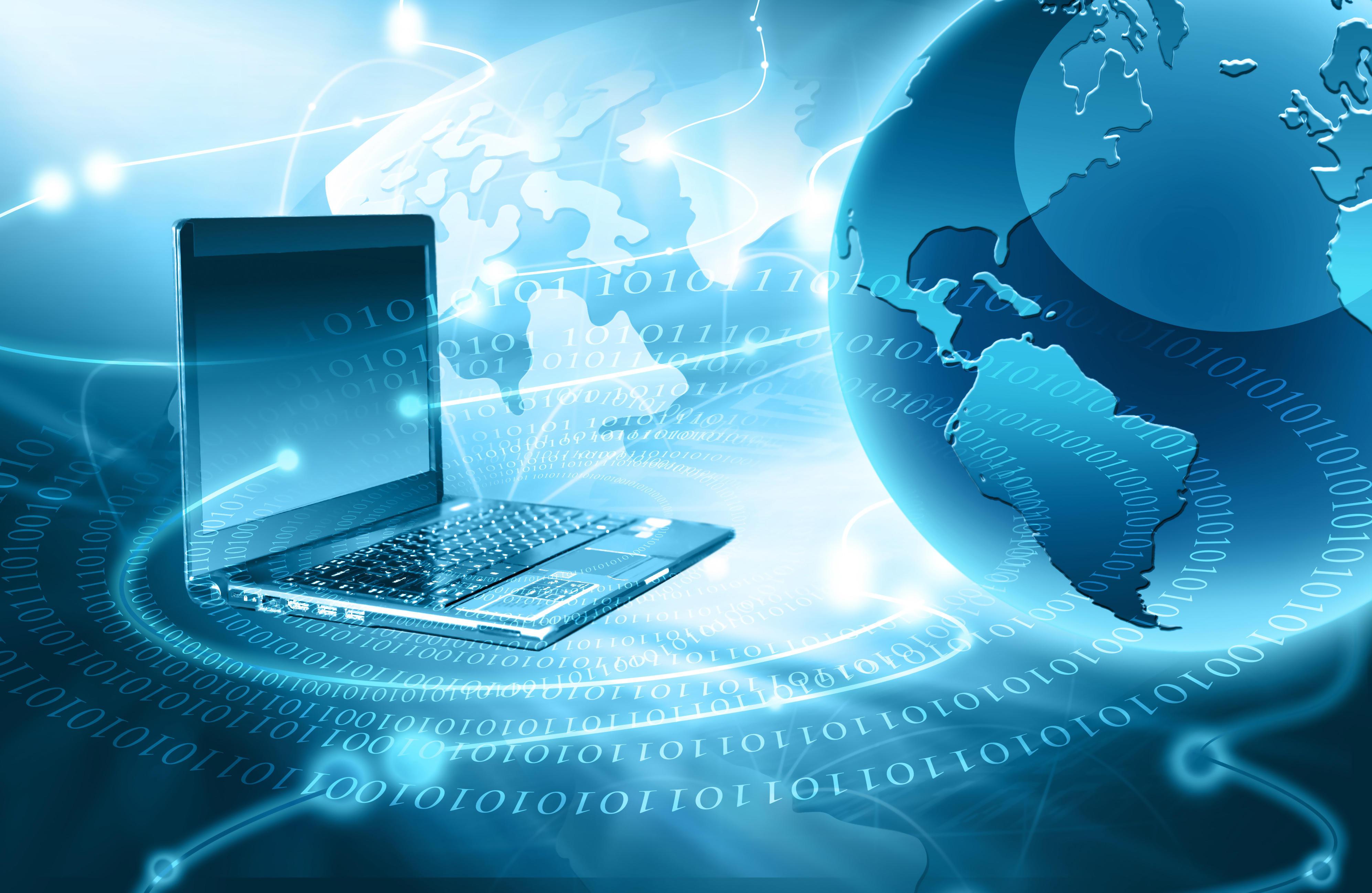 Abşeron və Sumqayıtda internet kəsildi