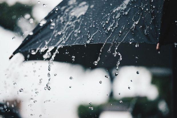 Azərbaycanın rayonlarında sabah yağış yağacaq