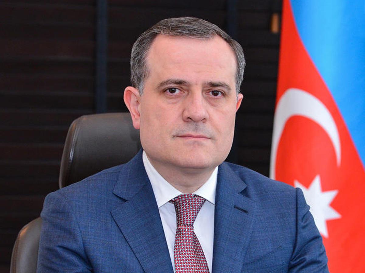 """Azərbaycanda """"Oxu günü"""" keçiriləcək"""