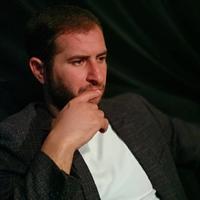 """Əfv edilənlər Qərbin """"milli eynəyi"""" rolunda:"""