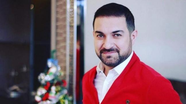 AzTV Rəşad İlyasovla bağlı qərarını açıqladı