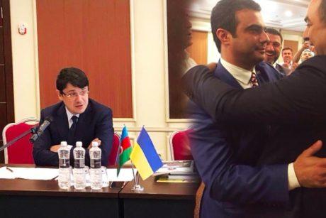 Azərbaycan diasporu tarixində bir ilk - Təsis qurultayı olacaq