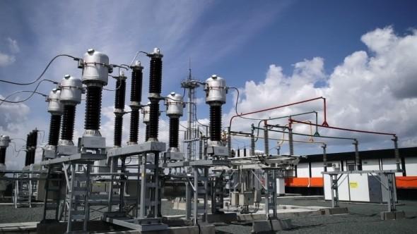Britaniya şirkəti Səngəçalda elektrik stansiyasının tikintisinə qoşuldu