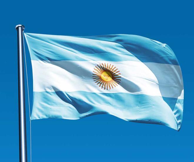 Argentina Cənubi Amerika İttifaqından çıxdı