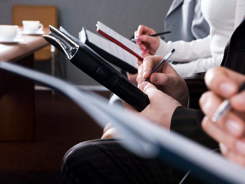 Jurnalistika ixtisası üzrə magistraturaya qeydiyyat başladı