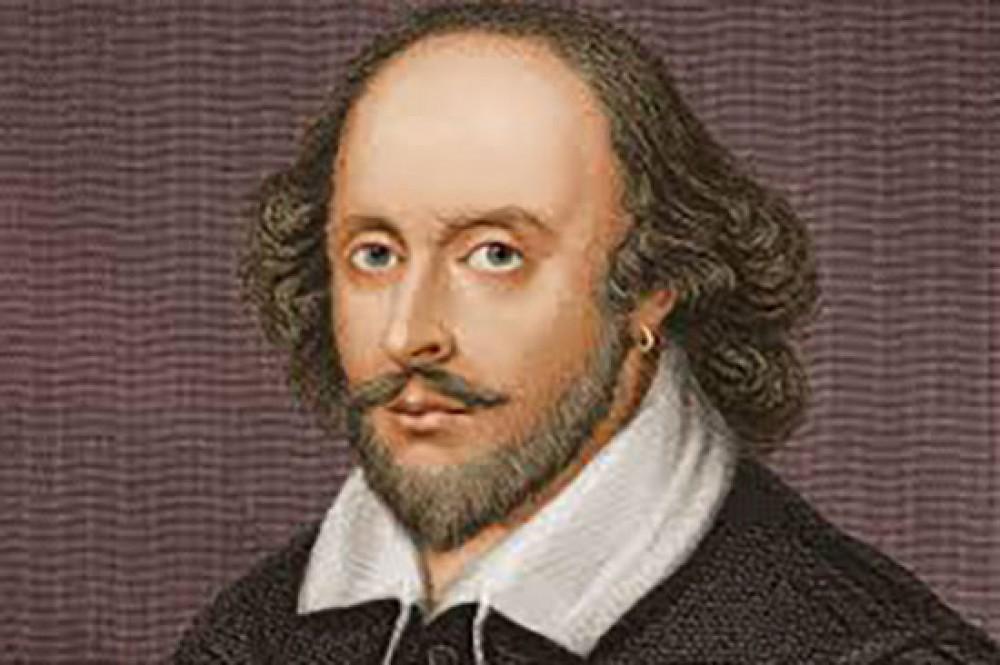 Uilyam Şekspirin Londonda yaşadığı ev tapıldı