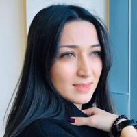 İlham Əliyev inqilabi islahatların təşəbbüskarıdır