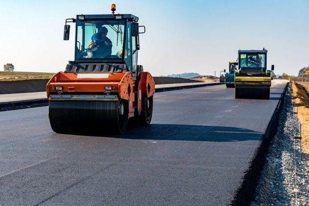 Bakının mərkəzində yolların yenidən qurulmasına 2,45 milyon manat ayrıldı