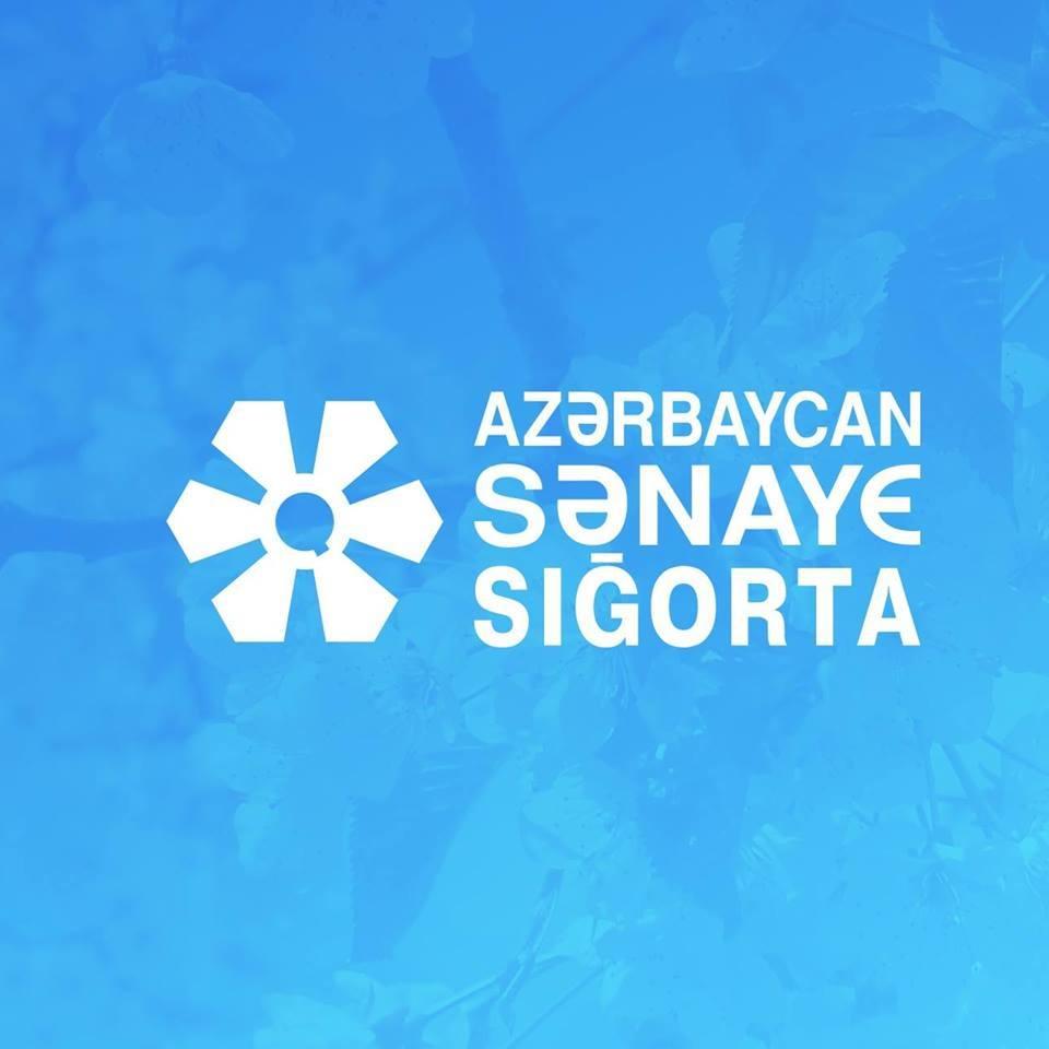 """""""Azərbaycan Sənaye Sığorta""""nın Direktorlar Şurasının sədri dəyişdi"""