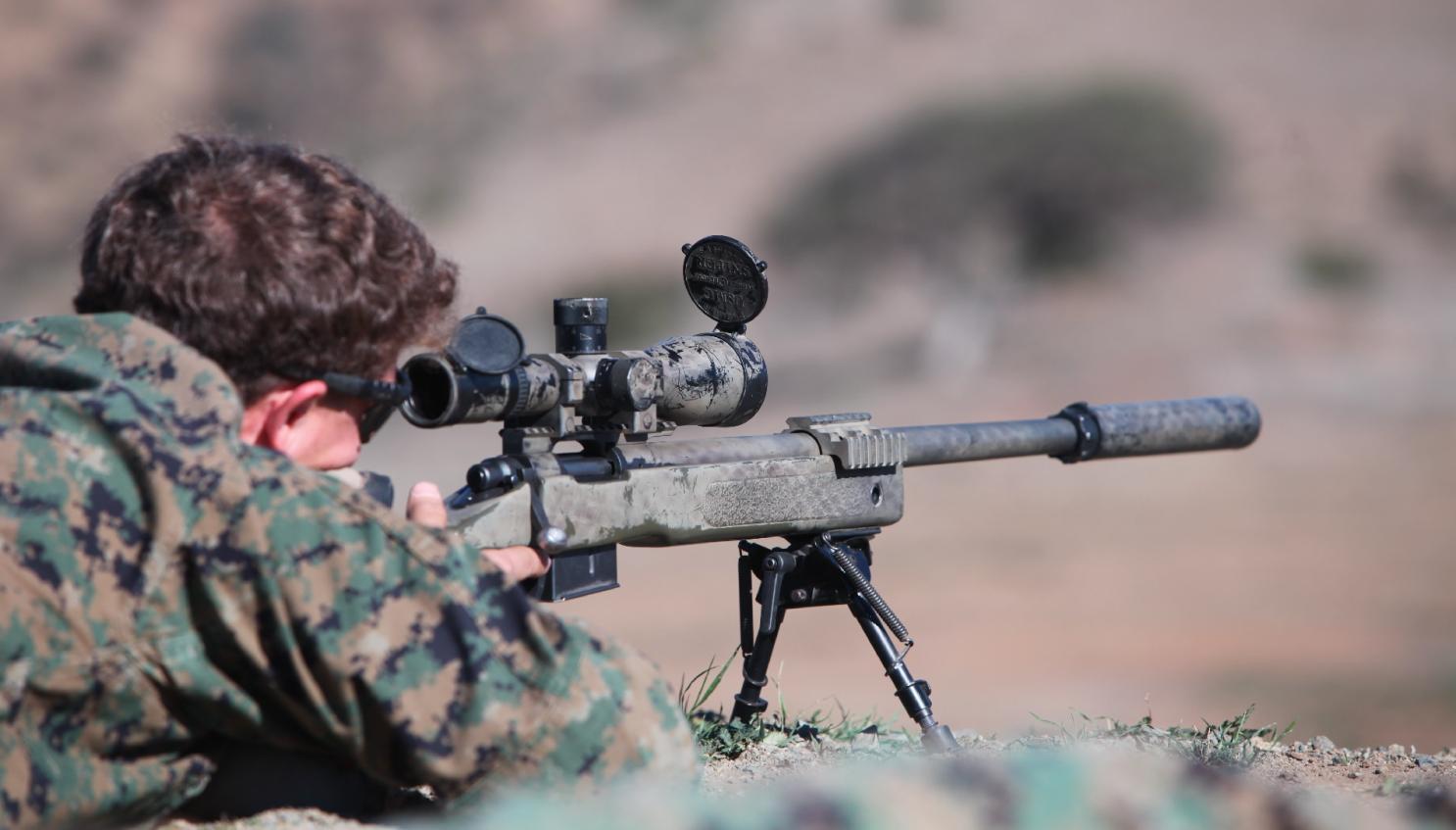 34 azərbaycanlı uşaq snayperlər tərəfindən öldürülüb -