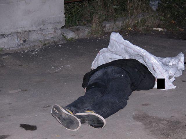 Bakıda toydan sonra faciə yaşandı: Ölən var - FOTO