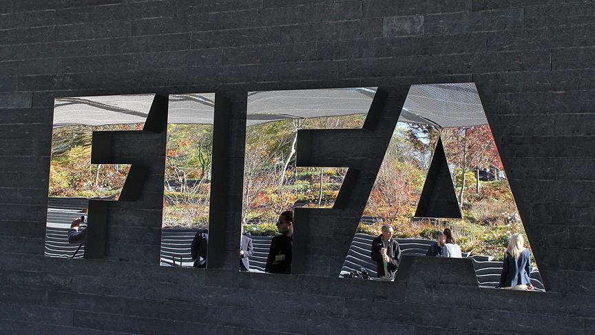FIFA 7 futbolçunu ömürlük futboldan uzaqlaşdırdı
