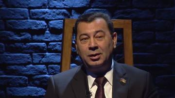 Səməd Seyidov: Yeniləşmiş Parlament görmək istəyirəm