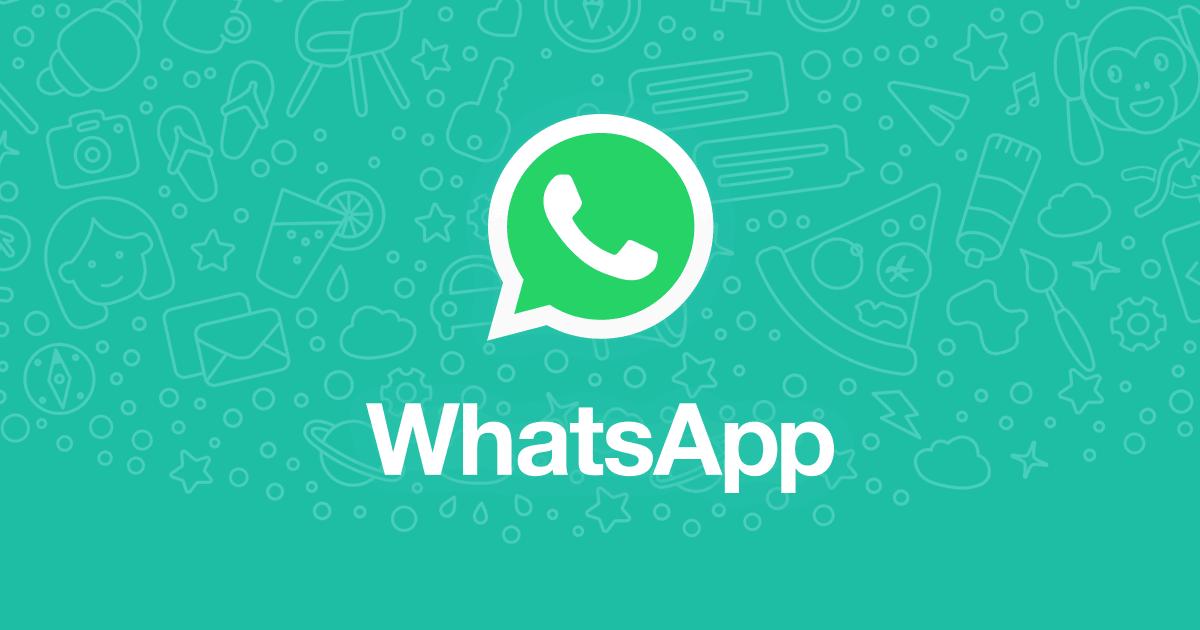 """""""WhatsApp""""dan yenilik"""