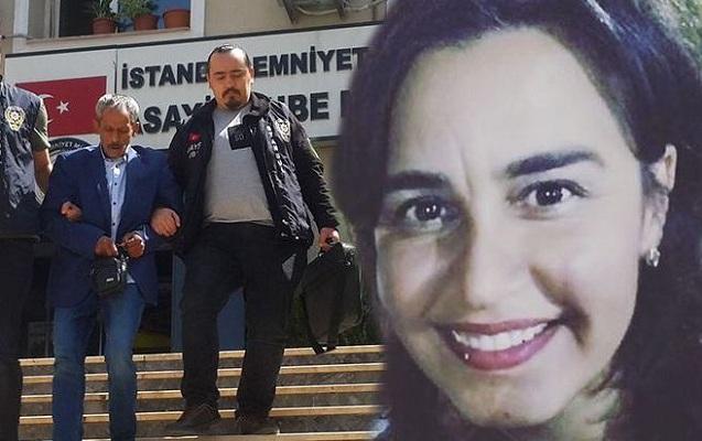 """Özünü öldürtmək üçün """"killer"""" tutdu - Film kimi cinayət"""