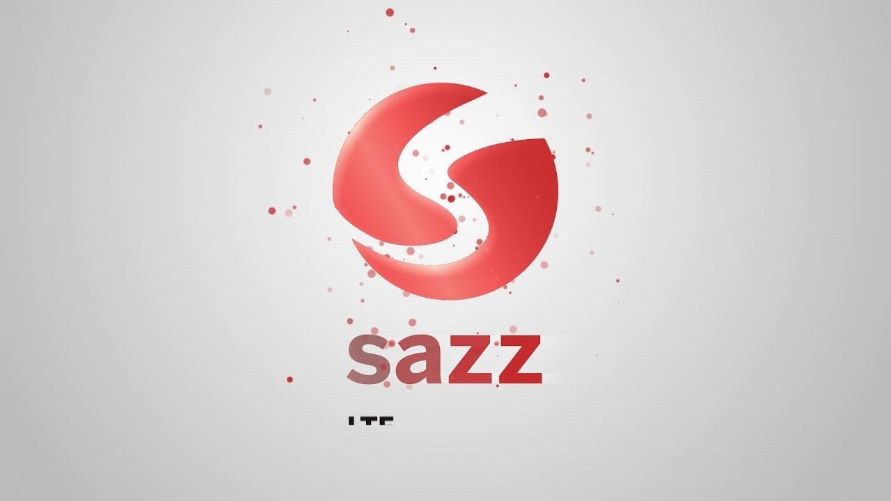 """""""SAZZ""""a qarşı 40 milyon manatlıq məhkəmə iddiası qaldırıldı"""