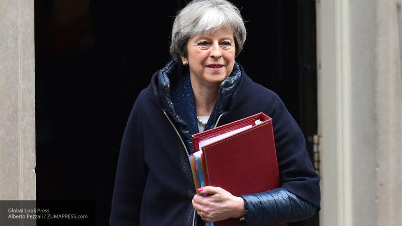 <p><strong>Böyük Britaniyanın yeni baş nazirinin adı nə vaxt məlum olacaq?</strong></p>