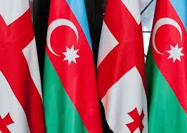 Gürcüstan və Azərbaycan arasında hərbi sahədə əməkdaşlıq planı imzalanacaq