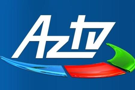 AzTV tətbiq etdiyi yeniliklərə dair söz-söhbətlərə aydınlıq gətirdi