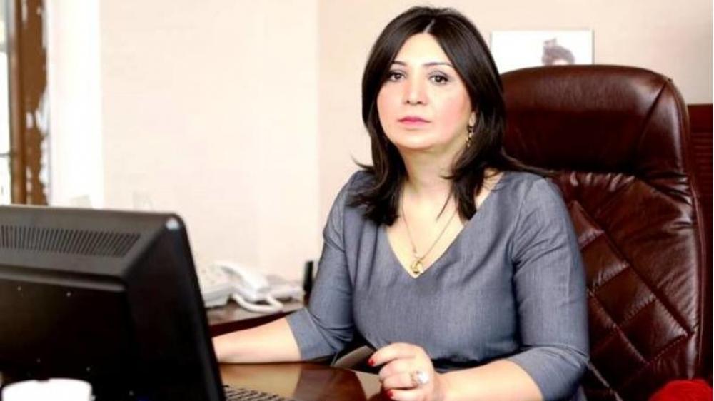 Картинки по запросу Aynur Camalqızı