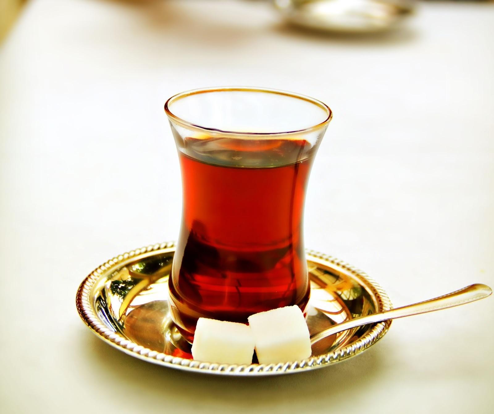 Çay və şəkər tozu bahalaşdı
