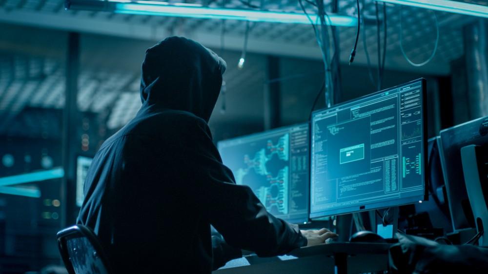 Azərbaycanın daha bir aparıcı bankına haker hücumu oldu