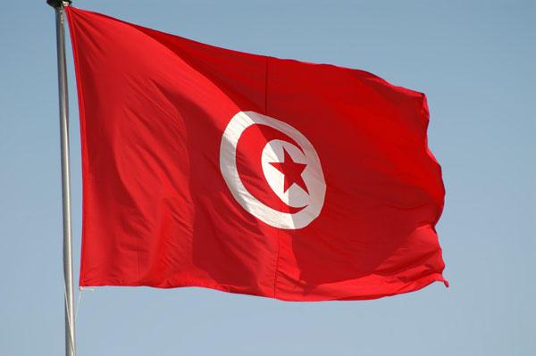 Tunisdə, erkən prezident seçkilərində səs vermə başlayıb