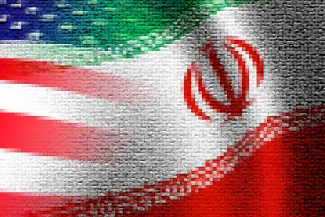 İran XİN ABŞ dövlət katibini yalan danışmaqda ittiham edib