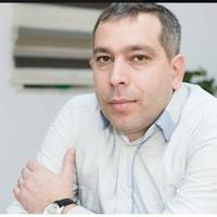 """İslahatçı nazirlərin """"qənim""""ləri, Əli Həsənovun """"asi""""ləri"""