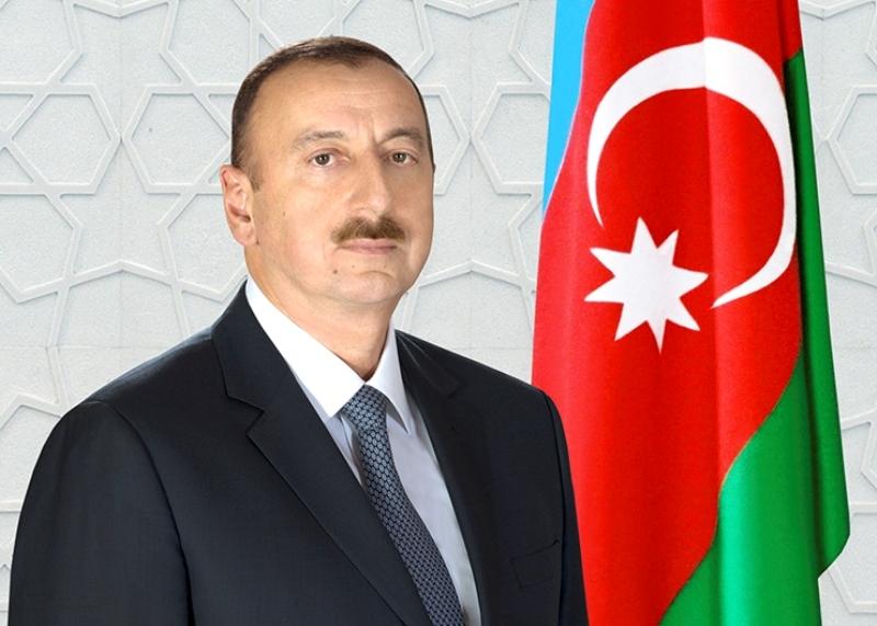 """""""Rossiya-24""""də Azərbaycan Prezidentinin tələbə bileti nümayiş olundu - VİDEO"""