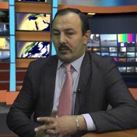 Əli İnsanov AXCP-Müsavat intriqalarının hakimi təyin edilib?