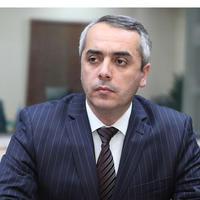 İlham Əliyev fenomeni