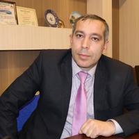 Əli Həsənovun daha prezidentin köməkçisi olmaması hansı gerçəkləri dəyişməz?