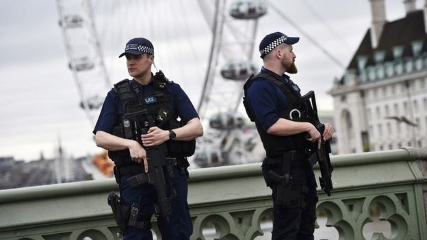 Londonda İkinci Dünya Müharibəsinə aid partlamamış bomba aşkar edilib