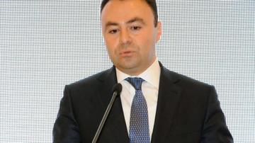 Elnur Allahverdiyev haqqında yayılan məlumatları yalan adlandırdı