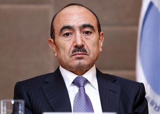 Azərbaycan koronavirusla mübarizədə liderlər sırasındadır!