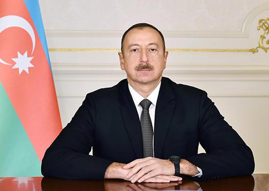 Azərbaycan vətəndaşları