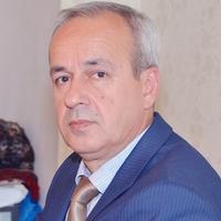 """Sonuncu savaş – möhtəşəm """"oyun"""""""