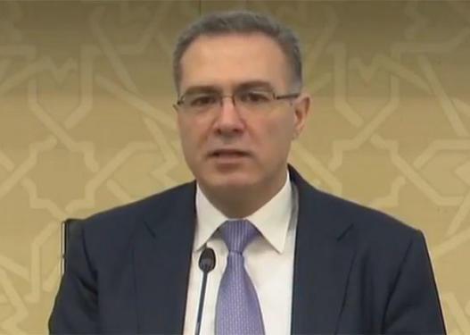 Prezidentin köməkçisi karantin rejimi ilə bağlı iddialara münasibət bildirdi
