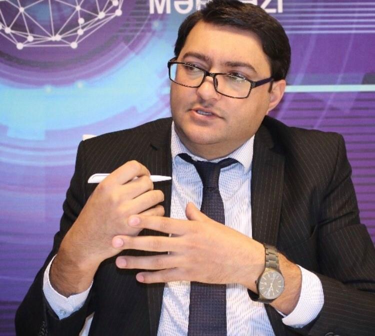 """Ermənistan bu dövlətlər qarşısında da hesabat verməli olacaq"""""""