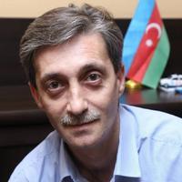 Erməni silahlıları Xankəndindən çıxarılır
