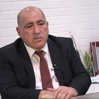 Etibar Məmmədov iclasda öldürüləcəkdi