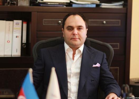 Ramiz Mehdiyevə yaxın olan məşhur iş adamı saxlanıldı -