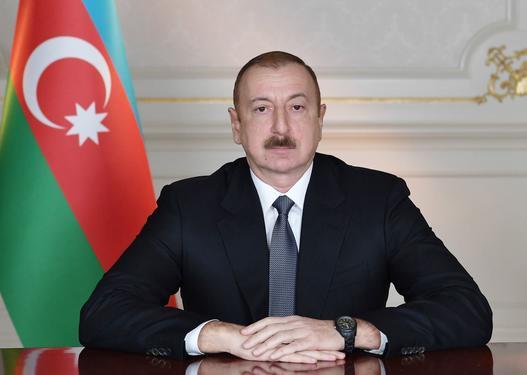 Azərbaycanla TDƏŞ arasında imzalanan Anlaşma Memorandumu təsdiqlənib