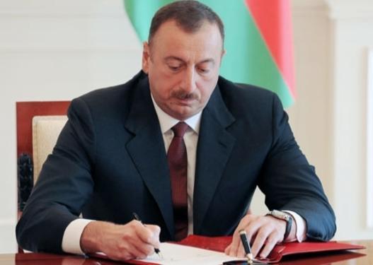 AzTV-yə 3 milyon manat ayrıldı -
